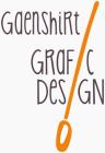 Gaenshirt Grafic Design